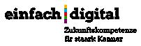 Einfach Logo